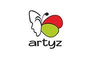 artyz