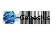 genesius
