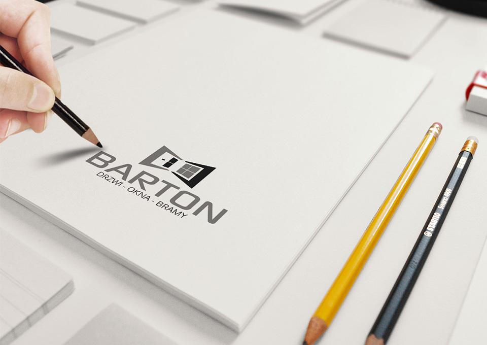 Barton_logo_szkic