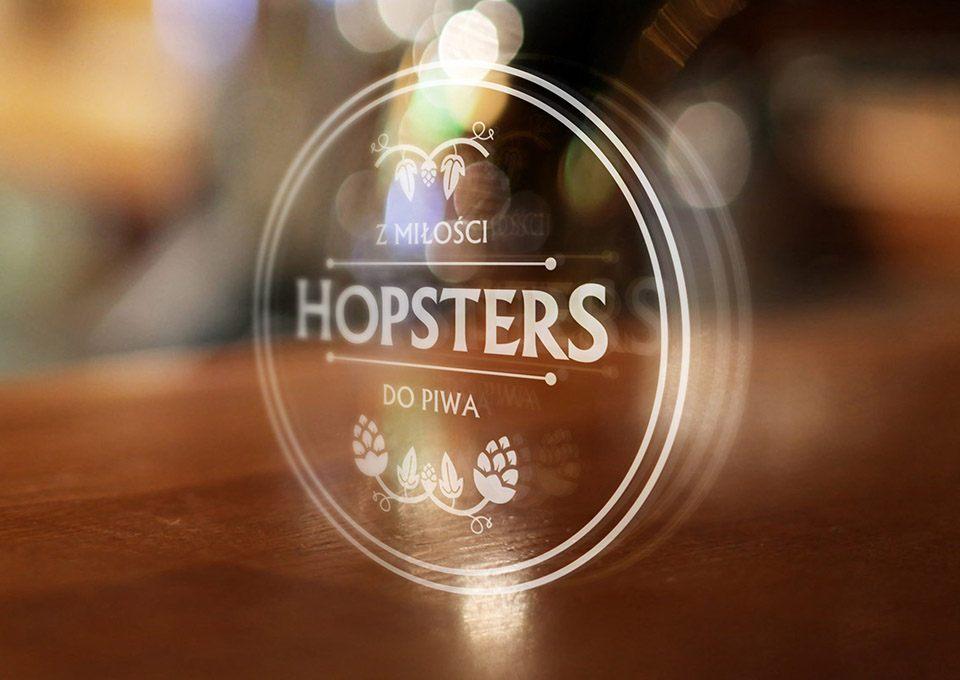 Hopsters-logo