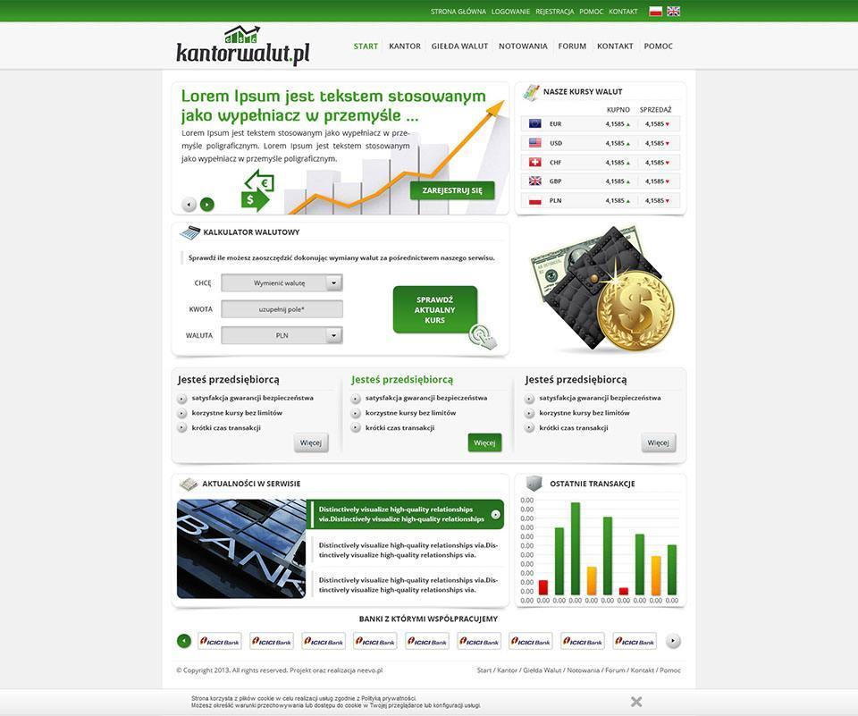 kantor-walut-strona-g__wna