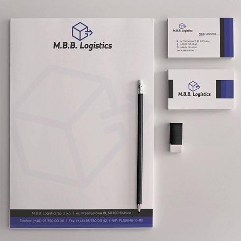 m.b.b_logisic_miniatura-490x490
