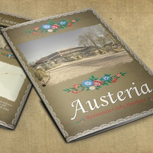 miniatura-austeria