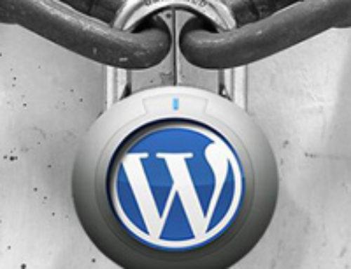 Pierwsze kroki z systemem CMS WordPress