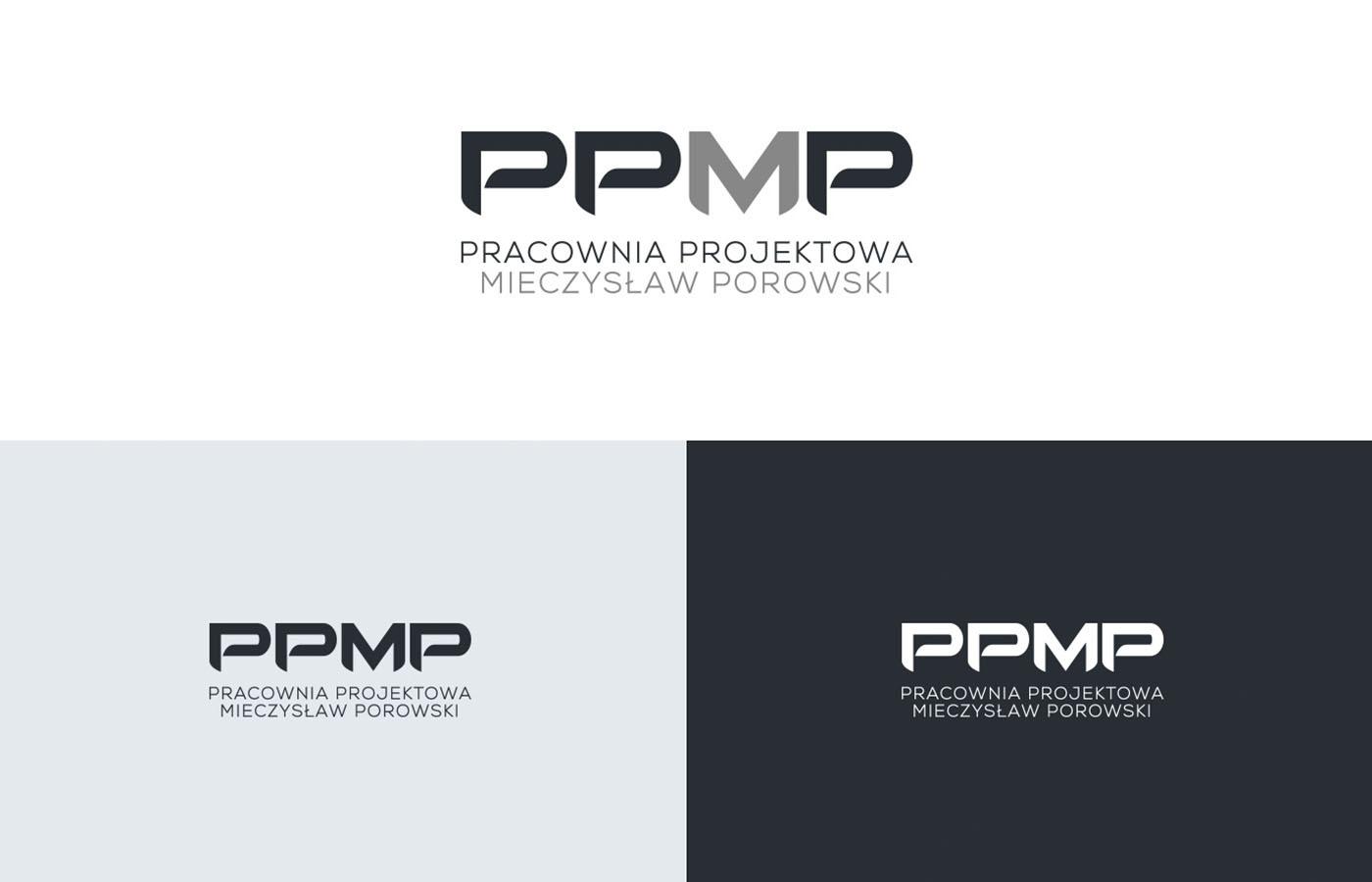 porowski-design-logo