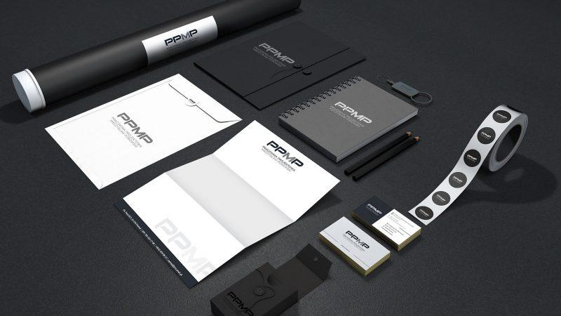 porowski-design-mini